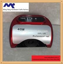 MYND--005 48W Nail Polish dryer