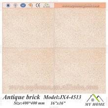 decorative ceramic tile exterior wall tile