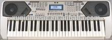 3013 Popular Student Models Music Keyboard Instrument for Sale