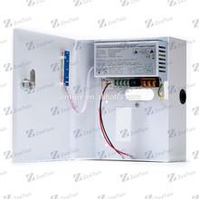 2015 new power supply, dc power supply,12v 5A UPS