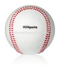 9inch Realistic Seam Baseballs[V1000]