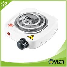Kerosene piezas del calentador de tipo de la estufa de queroseno mecha SX-A500
