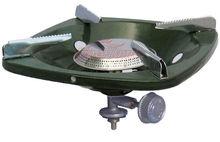 gas stove protector