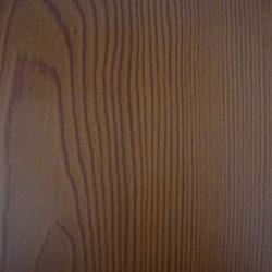 hpl decorative panel hpl countertops phenolic resin hpl compact hpl nature surface thick hpl mettalic hpl furniture use hpl