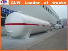 100 cbm LPG Liquified Natural Gas Tanker 50 cbm LPG gas tanker 25 cbm LPG gas tank