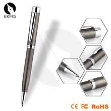 Shibell ballpoint pen round pencil case naked couples pen