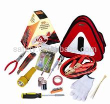 Car Safety Kit