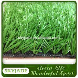 4m-8m Ball Roll Artificial Grass Carpets For Football Stadium