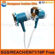 Newest silicone earphone rubber cover earphone, custom silicone earphone rubber cover, silicone rubber earbuds earphone