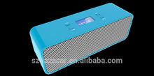 music mini bluetooth speaker with usb port