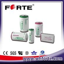 lithium battery er34615