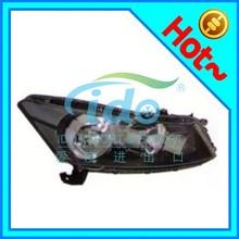 Car head light in auto lighting system for Honda 33101-TBO-H01