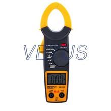 BM3266 unit multimeter clamp multimeter low price hot sale