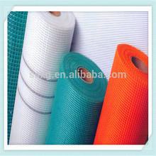 2015 Hot sale and good quality fiberglass mesh reinforced tile backer board