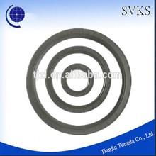 Mechanical oil seal, high pressure oil seals, FKM TC oil seal