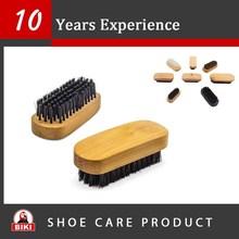 PP Hair shoe brushes wholesale for sneaker