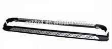 vezel auto parts vendor skid plates roof racks side bars