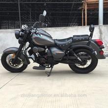 2014 new powerul 150cc/200cc/250cc racing motorcycle/ sports motorcycle