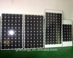yingli solar panels 250w in stock