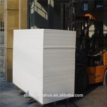 30-3mm PVC rigid sheet