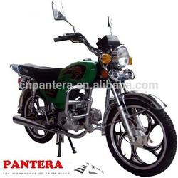 PT70 Sudan Market Drum Brake Single Cylinder 250cc Motorcycle
