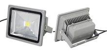 new design with super thin 10w-320w new slim led flood light