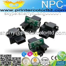 Hot-seller!for XEROX 5016 /5020 toner cartridge chip