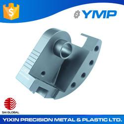 OEM precision metal and plastic parts professional cnc machining manufacturers