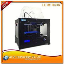 Sample making machine 3d printer for iphone case,3d printer companies,3dprinter