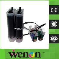 wholesale ciss ink system for epson k100 k200 k300 k101 k201