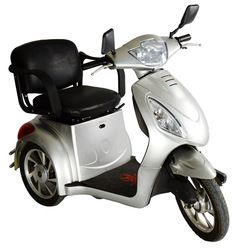 Cheap high quality electric scooter cargo tricycle