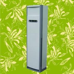 36000BTU High quality T3 compressor floor standing air-conditioner