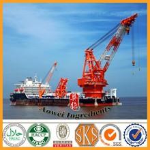 Oil Drilling Grade Xanthan Gum - Class A
