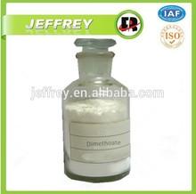 china de plaguicidas para empresasinsecticidas agrochemical daphene dimetoato