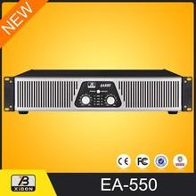 high end audio amplifier equalizer amplifier power amplifier sound standard
