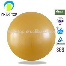 different sizes sport ball watermelon ball