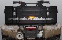 85L Atv Tail Luggage/Cargo Box