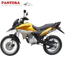 PT250GY-9 2015 New 928 Model 250cc Balance Shaft Engine Powered Haojue Motorcycle