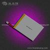 1005588 4800mAh lithium polymer battery