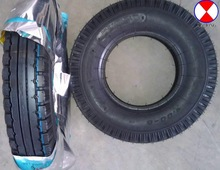 motorcycle tyre size 400-8,rubber persent 30%