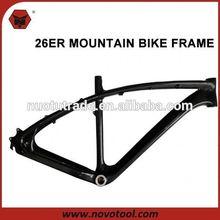 chinese bike frame carbon