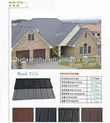 Dezhou Fuda lowes metal roofing cost