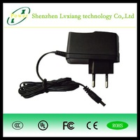 2 PSE Approved 12V 3A AC DC power Adapter 12V 4A AC DC Adaptor 36W AC DC Adapter