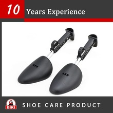 PP Material Adjustable shoe shaper