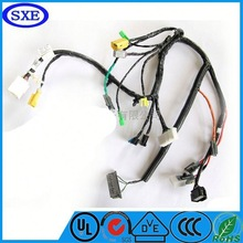 2015 hot sale engine start stop system wire harness from China wholesales