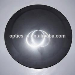 infrared germanium lens