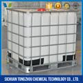 Eco Friendly água de concreto agente redutor - amostra grátis
