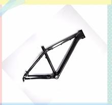 light weight 2015 oem custom bike frame carbon road bike frame 60cm china