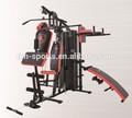 استخدام المنزلي المنزل الصالة الرياضية الجمنازيوم المعدات الملاكمة