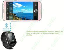 Smart Watch java watch phone student use